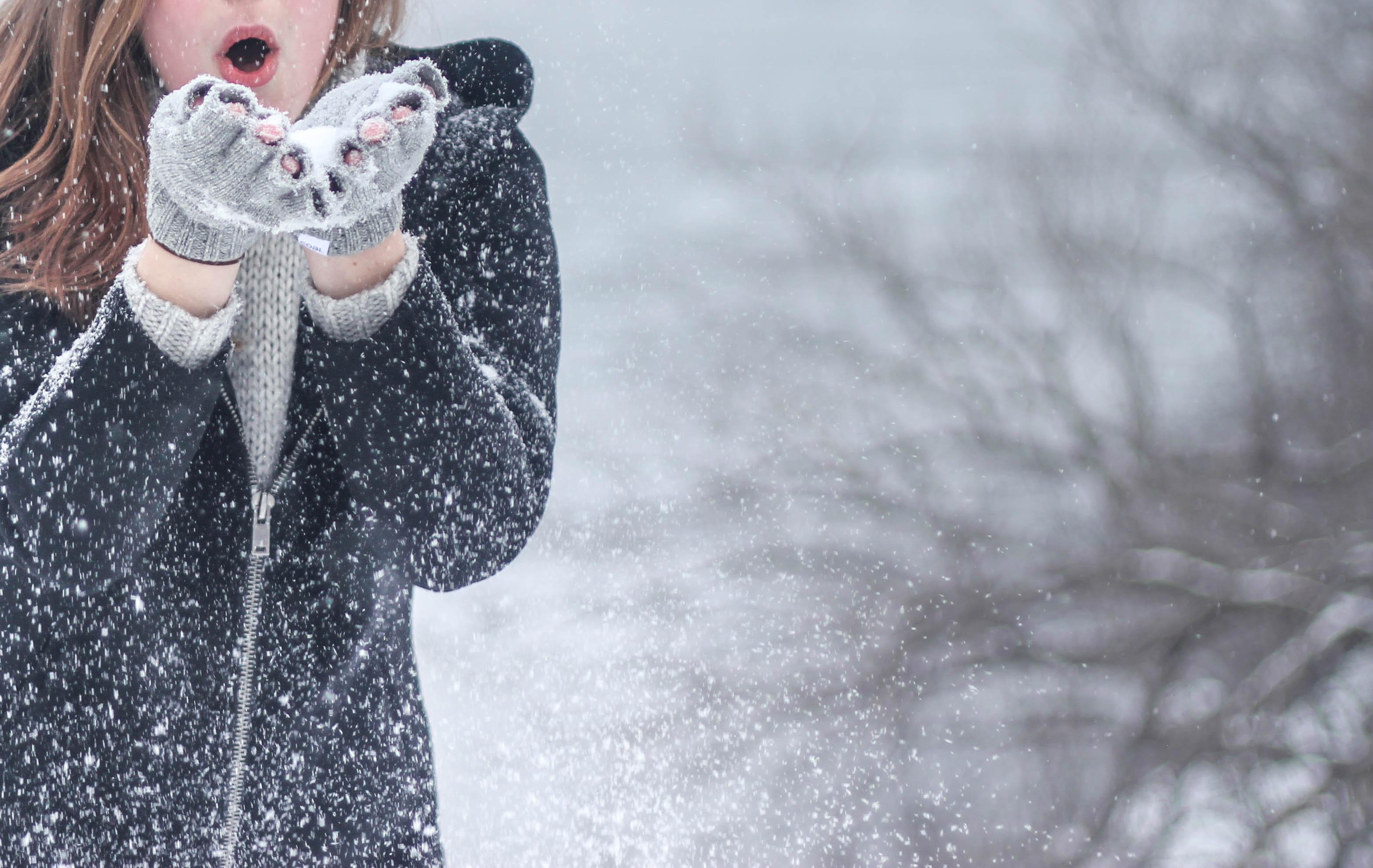 sneeuw.jpeg