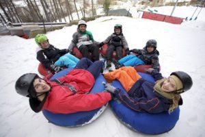opblaasbare-snow-tube
