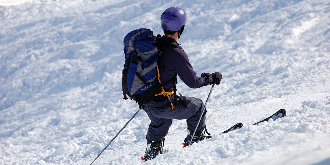 wat-neem-ik-mee-op-wintersport